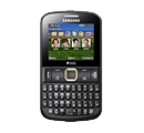 Unlock Samsung Chat 222