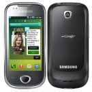 Unlock Samsung Galaxy Apollo I5801