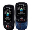 Unlock Samsung Smiley T359