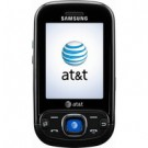 Unlock Samsung Strive A687