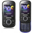 Unlock Samsung Beat Techno M2520